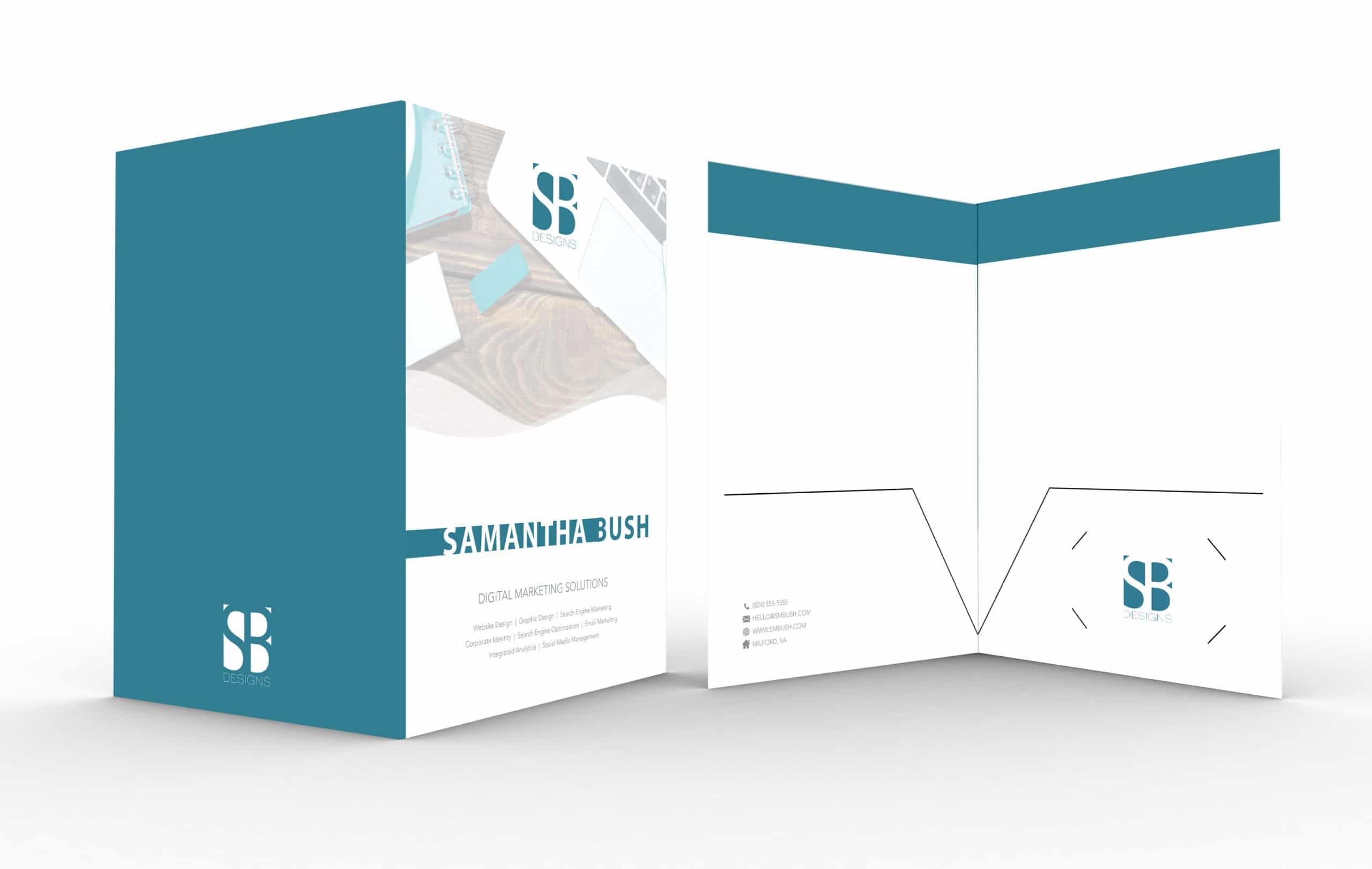 FolderMockup-sbdesigns